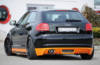 00056769 2 Tuning Rieger