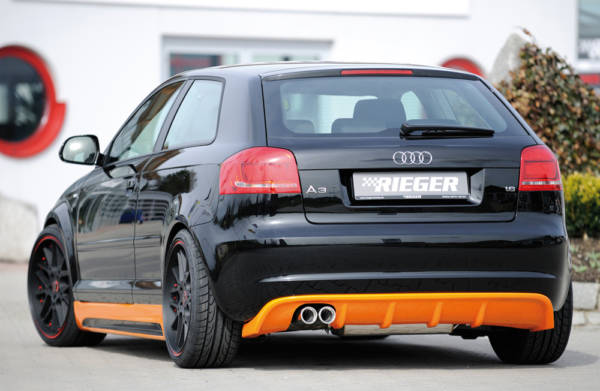 00056776 2 Tuning Rieger