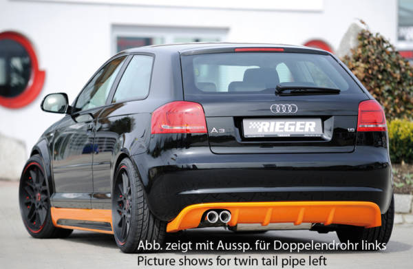 00056777 5 Tuning Rieger