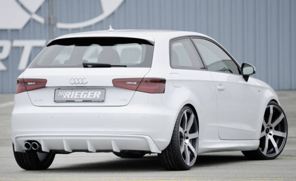 00056786 3 Tuning Rieger