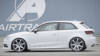 00056786 5 Tuning Rieger