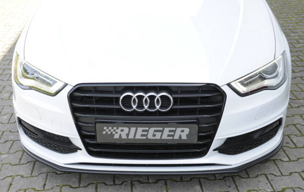 00056795 8 Tuning Rieger