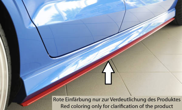 00056802 5 Tuning Rieger