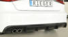 00056804 2 Tuning Rieger