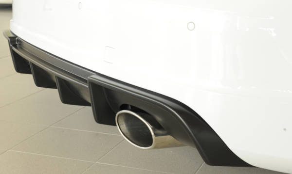 00056806 5 Tuning Rieger