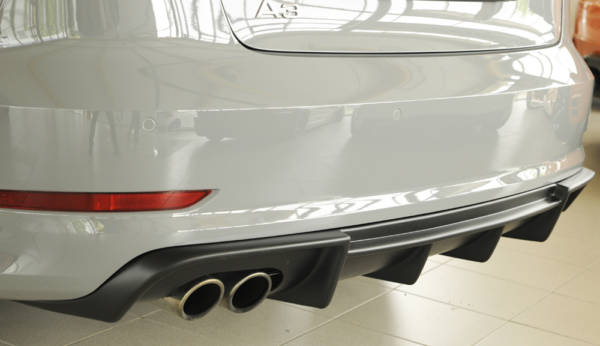 00056807 4 Tuning Rieger
