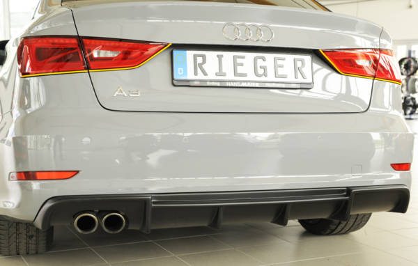 00056807 5 Tuning Rieger