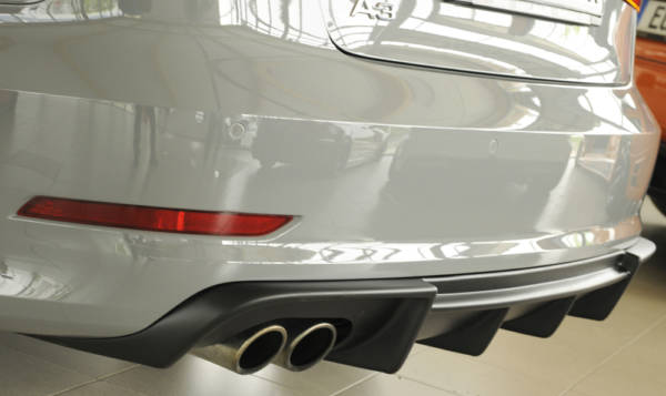 00056807 9 Tuning Rieger