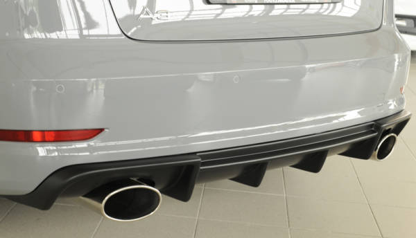 00056809 2 Tuning Rieger