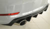 00056809 3 Tuning Rieger
