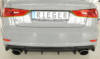 00056809 5 Tuning Rieger