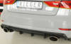 00056809 6 Tuning Rieger