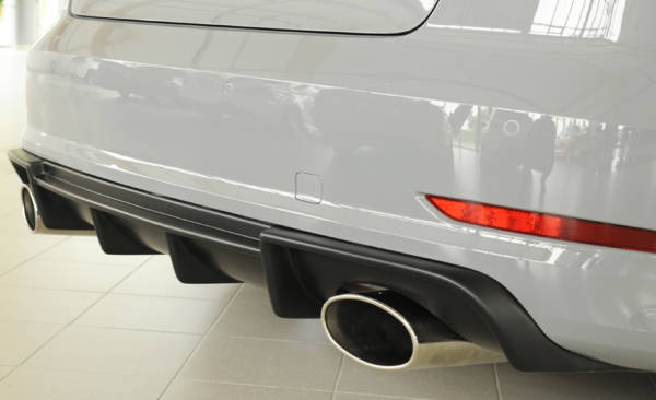 00056809 8 Tuning Rieger