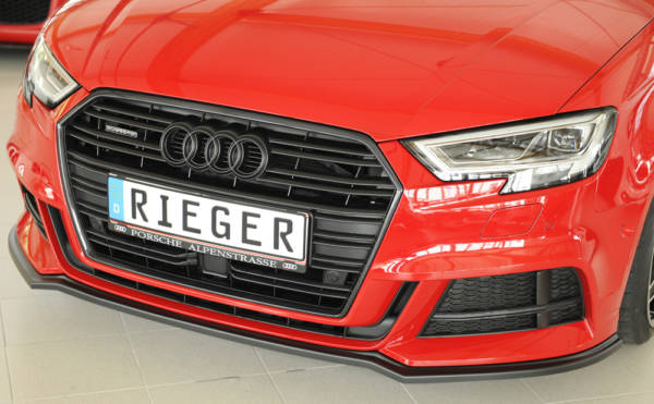00056811 4 Tuning Rieger