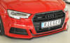 00056811 5 Tuning Rieger
