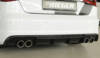 00056813 2 Tuning Rieger