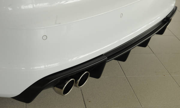 00056813 4 Tuning Rieger