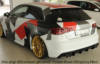 00056813 9 Tuning Rieger