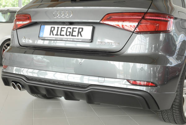 00056820 6 Tuning Rieger