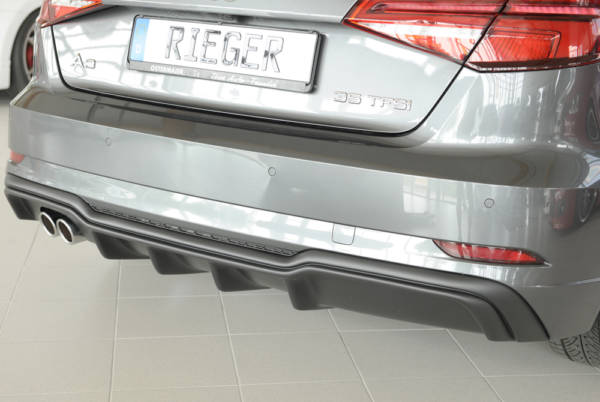 00056820 7 Tuning Rieger
