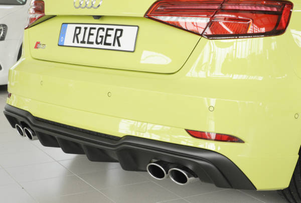 00056821 2 Tuning Rieger