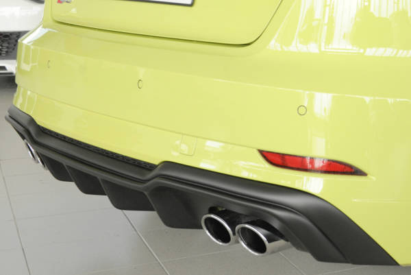 00056821 3 Tuning Rieger