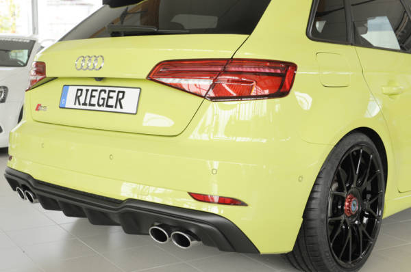 00056821 5 Tuning Rieger