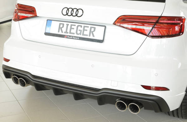 00056822 5 Tuning Rieger