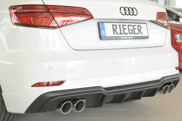 00056822 8 Tuning Rieger