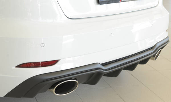 00056823 3 Tuning Rieger