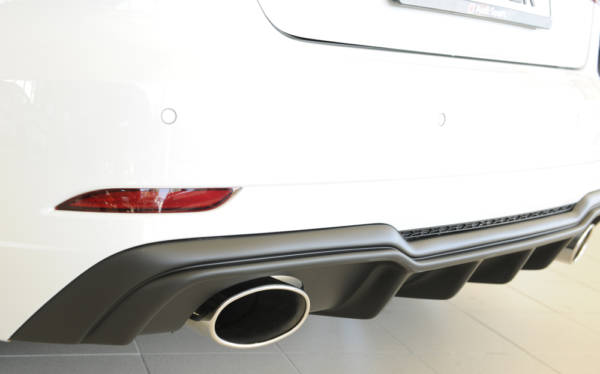 00056823 4 Tuning Rieger