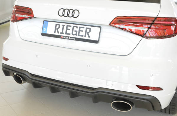 00056823 7 Tuning Rieger