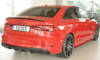 00056824 8 Tuning Rieger