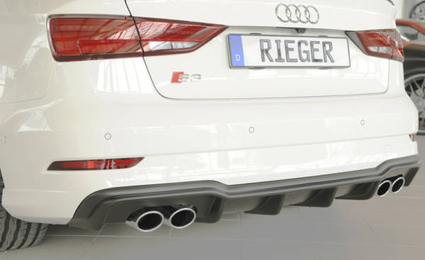 00056825 3 Tuning Rieger