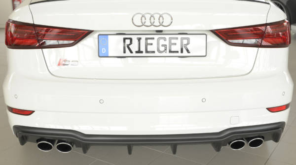 00056825 5 Tuning Rieger