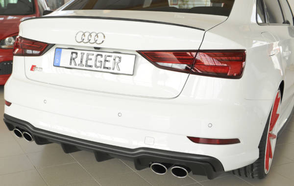 00056825 6 Tuning Rieger