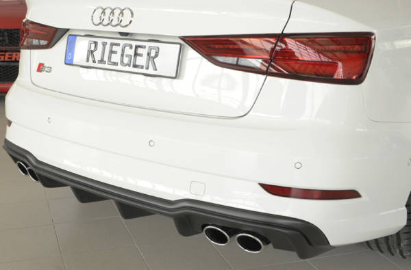 00056825 7 Tuning Rieger