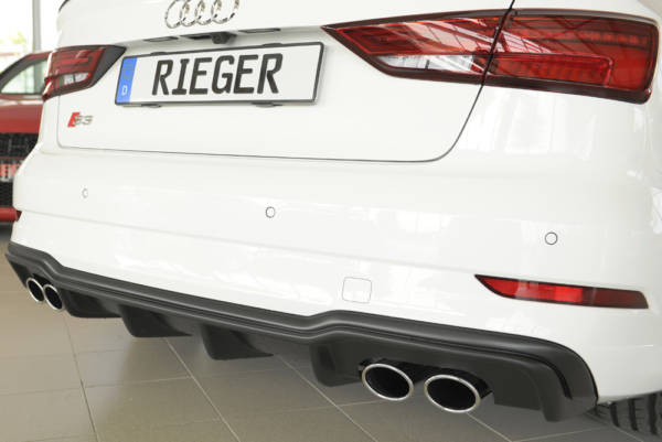 00056825 8 Tuning Rieger