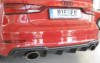 00056827 2 Tuning Rieger