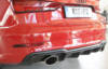 00056827 3 Tuning Rieger