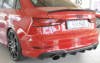 00056827 4 Tuning Rieger