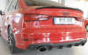 00056827 5 Tuning Rieger