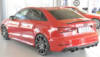 00056827 6 Tuning Rieger