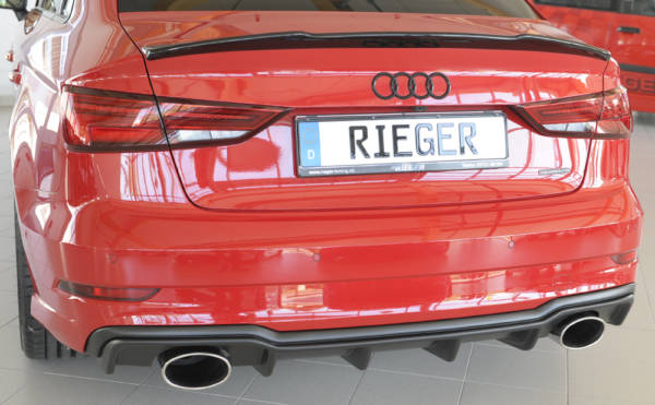 00056827 7 Tuning Rieger