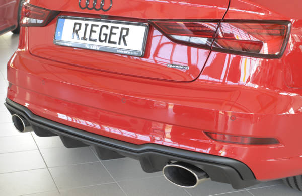 00056827 8 Tuning Rieger
