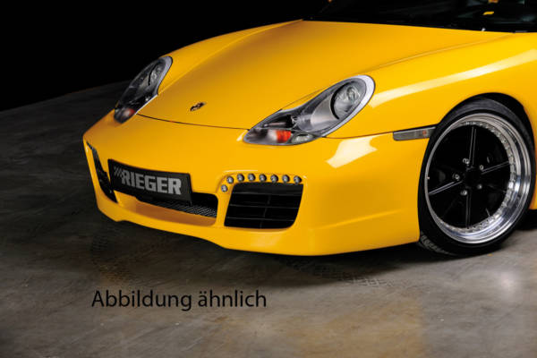 00057001 4 Tuning Rieger
