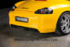 00057006 2 Tuning Rieger