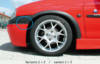 00058812 3 Tuning Rieger