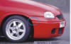00058812 4 Tuning Rieger