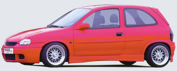00058814 2 Tuning Rieger